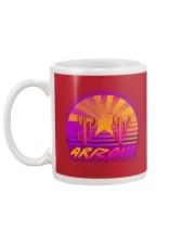 retro-design-arizona Mug back