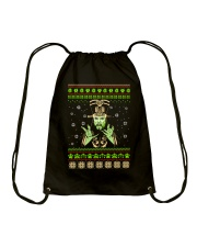 Limited Edition - Selling Out Fast Drawstring Bag thumbnail