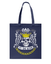 Limited Edition - Selling Out Fast Tote Bag front