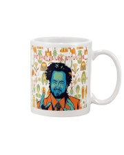 Limited Edition - Selling Out Fast Mug tile