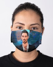 SUPER MADE Cloth face mask aos-face-mask-lifestyle-01