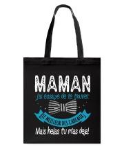 Maman Tote Bag thumbnail