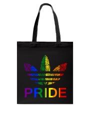 Pride  Tote Bag thumbnail