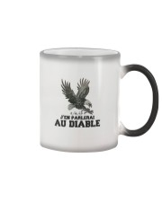 JH Au Diable Color Changing Mug thumbnail