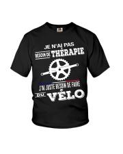 VELO Youth T-Shirt thumbnail