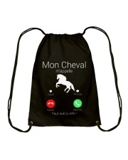 MON CHEVAL Drawstring Bag thumbnail