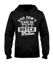 dutch Hooded Sweatshirt thumbnail