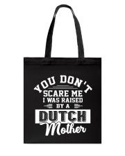dutch Tote Bag thumbnail