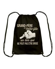 Papy Drawstring Bag thumbnail