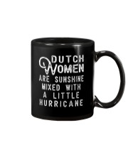 Dutch Mug thumbnail