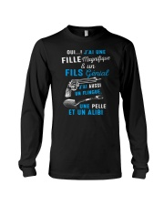 Fils Fille Long Sleeve Tee tile