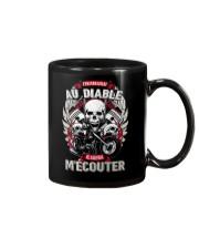 diable Mug thumbnail