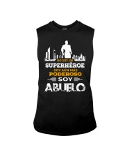 Abuelo Sleeveless Tee tile