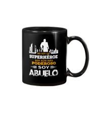 Abuelo Mug thumbnail