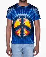 NH - limited - eyehp All-over T-Shirt aos-all-over-T-shirt-lifestyle-front-02