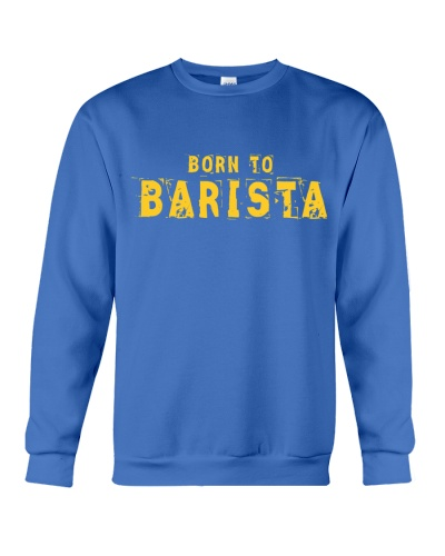 Funny Barista T Shirts  Gifts For Baristas