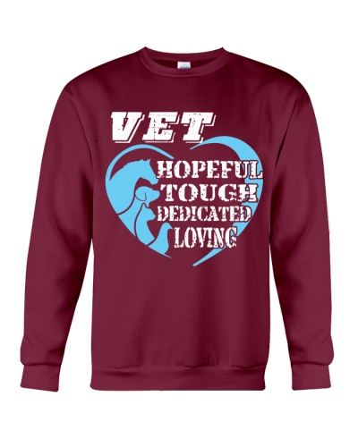 Veterinarian Apparel Great Gifts For Veterinarians
