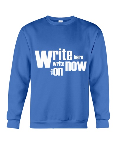 Writer T-shirt Writing Gifts For Writers