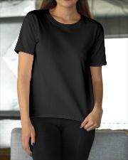 May Mom Ladies T-Shirt apparel-ladies-t-shirt-lifestyle-front-11