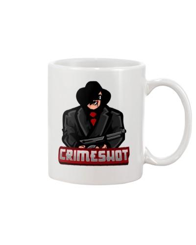 crimeshot