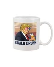 US DRINK DONALD DRUNK Mug thumbnail