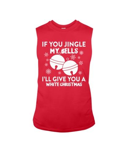 If You Jingle My Bells