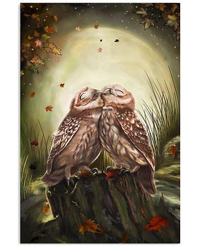 OWL LOVES