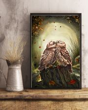 OWL LOVES 11x17 Poster lifestyle-poster-3