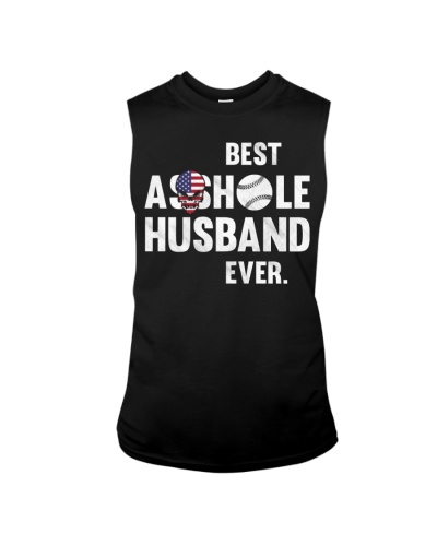 Best Asshole Husband Ever US