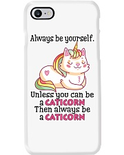 Be A Caticorn  thumb