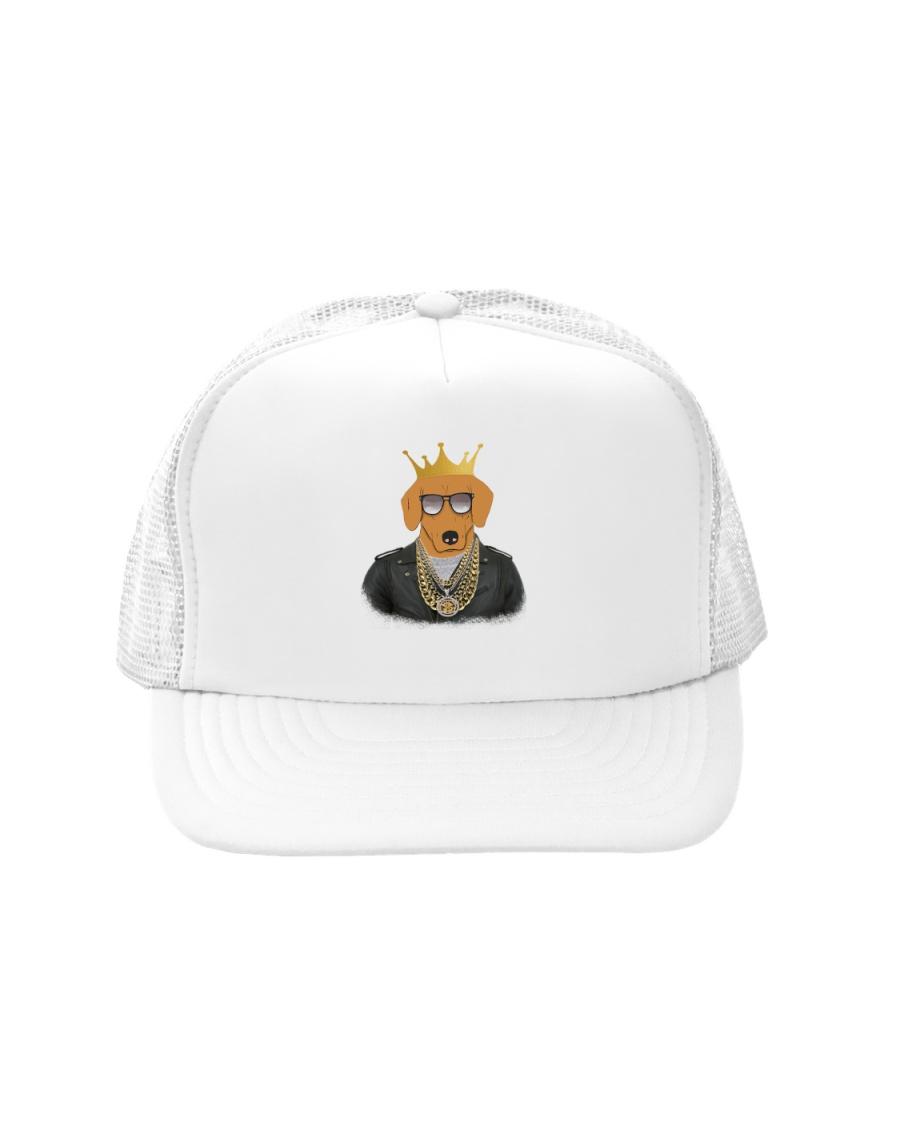 Trucker Hat Trucker Hat