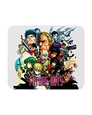 Future Boys 2 Punch Men Mousepad thumbnail