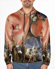 Family Vacation Men's All Over Print Hoodie aos-complex-men-hoodie-lifestyle-front-01