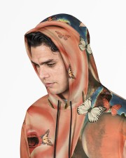 Family Vacation Men's All Over Print Hoodie aos-complex-men-hoodie-lifestyle-front-04