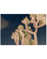 Joshua Tree National Park Rectangle Cutting Board thumbnail