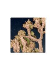 Joshua Tree National Park Square Magnet thumbnail
