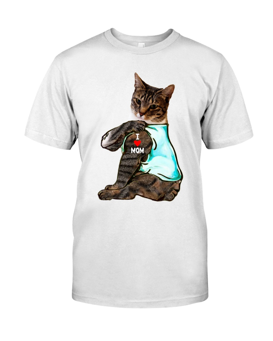 Limited Edition - Hurry Up Classic T-Shirt