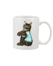Limited Edition - Hurry Up Mug thumbnail