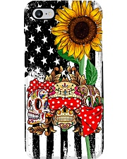 Limited Edition - Hurry Up Phone Case i-phone-7-case