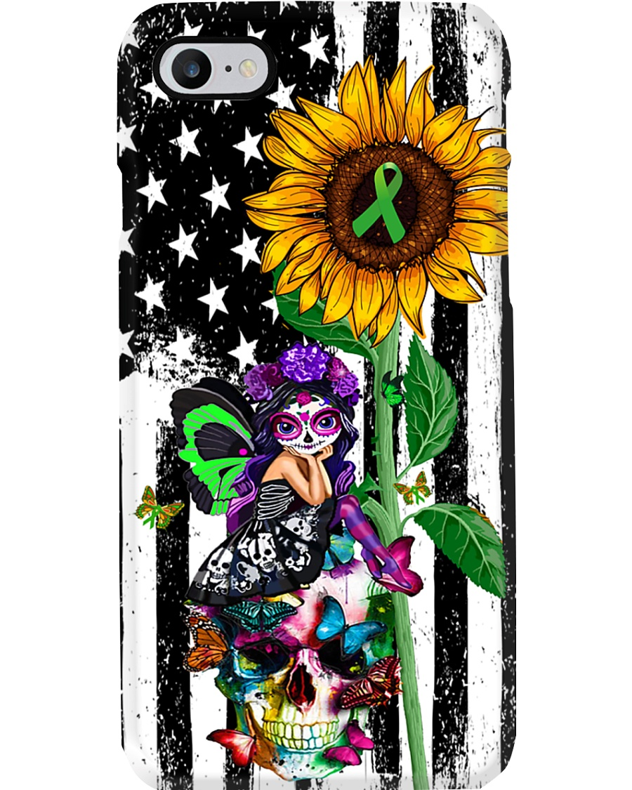 Limited Edition - Hurry Up Phone Case