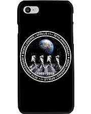 Limited Edition - Hurry Up  Phone Case thumbnail