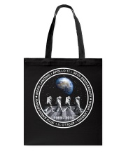 Limited Edition - Hurry Up  Tote Bag thumbnail