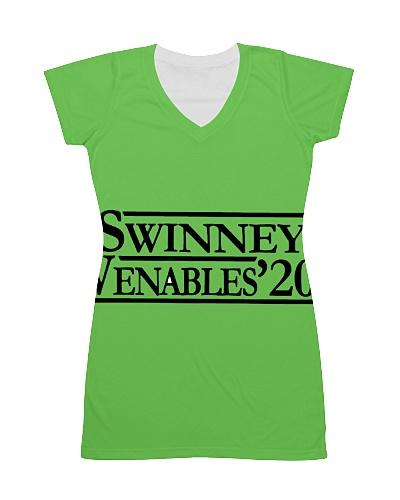 dabo swinney shirt