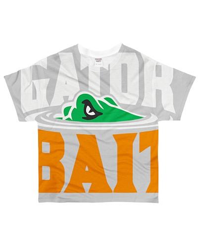 gator bait shirt