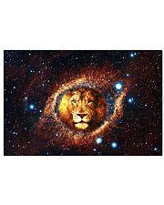 Zodiac Leo Moment 17x11 Poster thumbnail