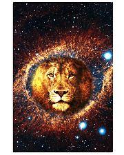 Zodiac Leo Moment 16x24 Poster thumbnail