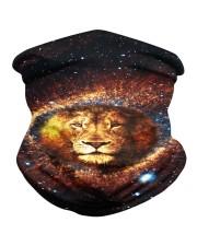 Zodiac Leo Moment Neck Gaiter thumbnail