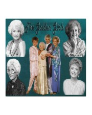 The Golden Girl Movie Cloth face mask aos-face-mask-coverlet-lifestyle-front-02