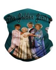 The Golden Girl Movie Neck Gaiter thumbnail
