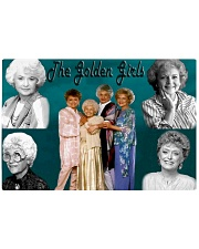 The Golden Girl Movie Rectangle Cutting Board thumbnail
